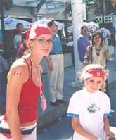 Canada Day 2002