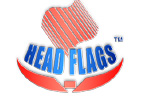 Head Flags